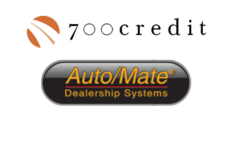 Announcing A New Integration Partnership With Auto Mate
