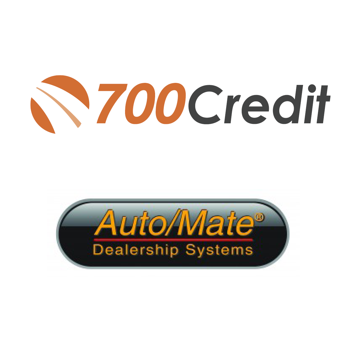 Auto Mate Announces Integration Of Dms With Quickscreen