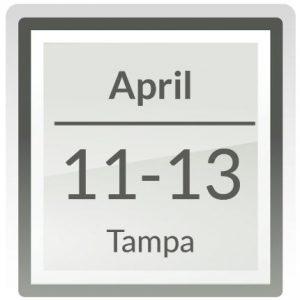 Apr1113
