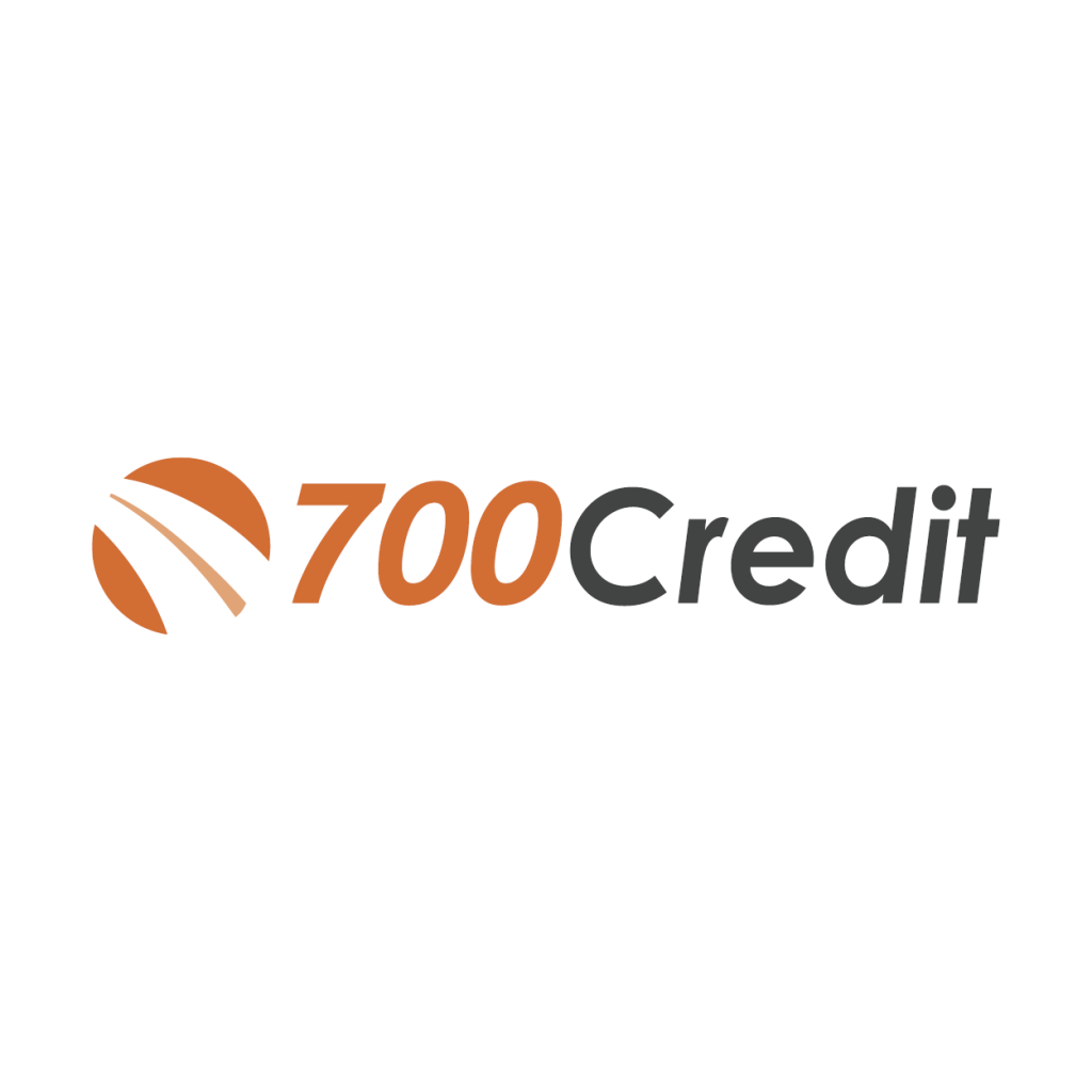 foto de 700Credit - The leader in Credit Reporting & Compliance Solutions